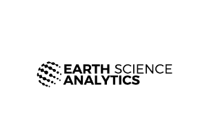 Earth Science Analytics AS