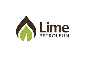 Lime Petroleum Norway AS