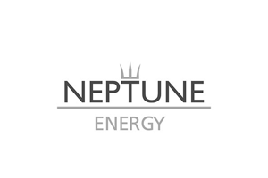 NEPTUNE ENERGY NORGE AS
