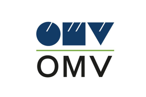 OMV (NORGE) AS